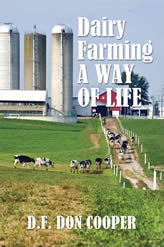 Dairy Farming: A Way of Life